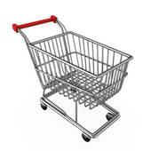 Push cart Stock Illustrations. 3,669 push cart clip art images and.