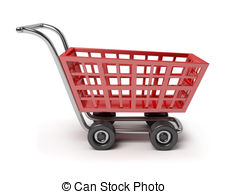Pushing cart Clipart and Stock Illustrations. 5,992 Pushing cart.
