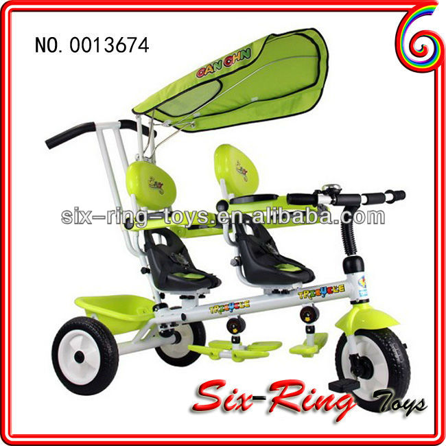 Best Sell Baby Ride On Cars With Push Handle Baby Push Car Kids.