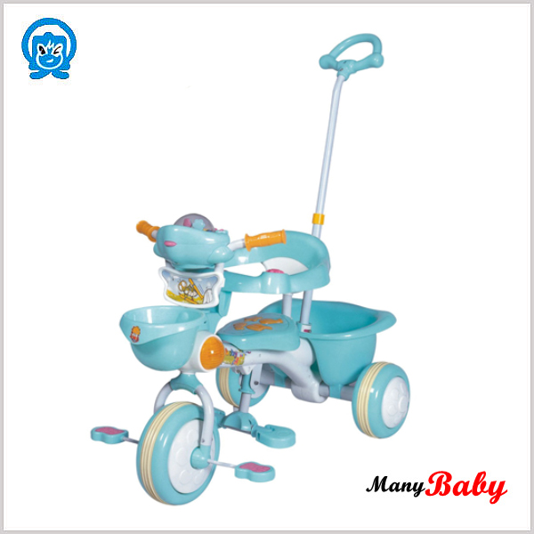 Toddler Push Bike With Handle, Toddler Push Bike With Handle.