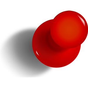 Free Push Pin Cliparts, Download Free Clip Art, Free Clip.