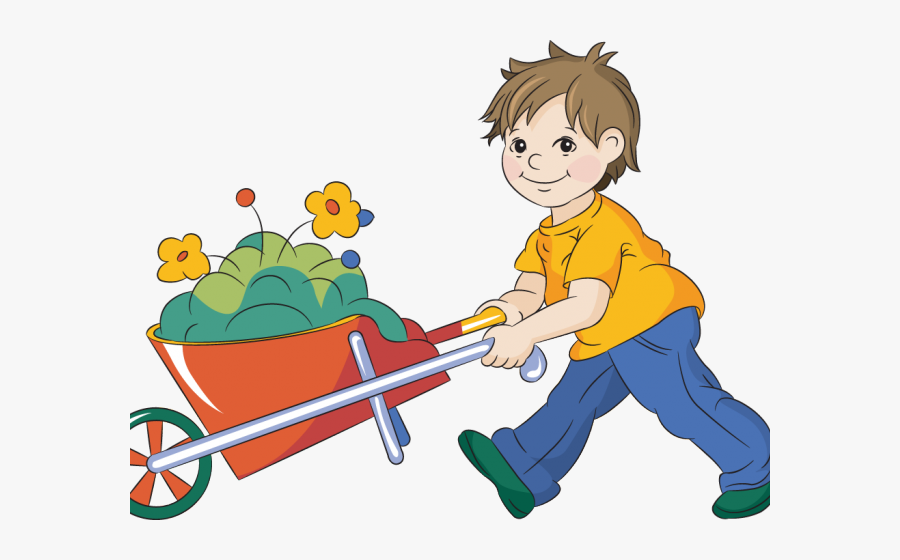 Clipart Push And Pull , Free Transparent Clipart.