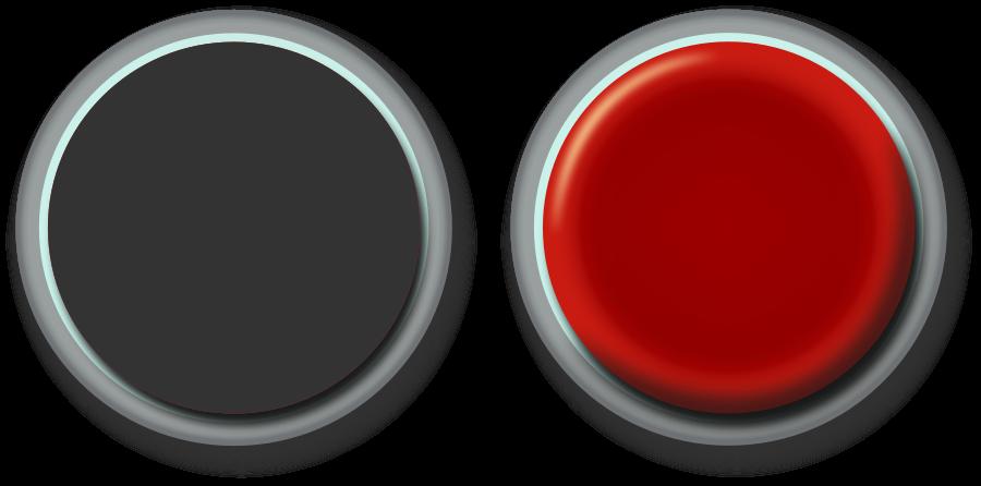 Clipart push button.
