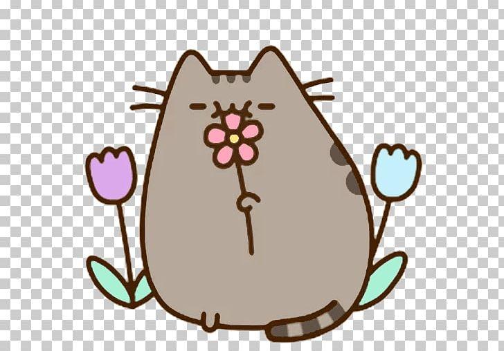 Cat Food Kitten Pusheen Tenor PNG, Clipart, Animals.
