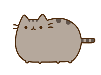 Pusheen the cat png 2 by 13taylorswiftlover13 on DeviantArt.