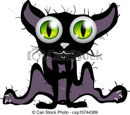 Pussy cat Clipart and Stock Illustrations. 2,693 Pussy cat vector.