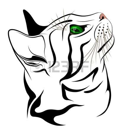 3,951 Pussy Stock Vector Illustration And Royalty Free Pussy Clipart.