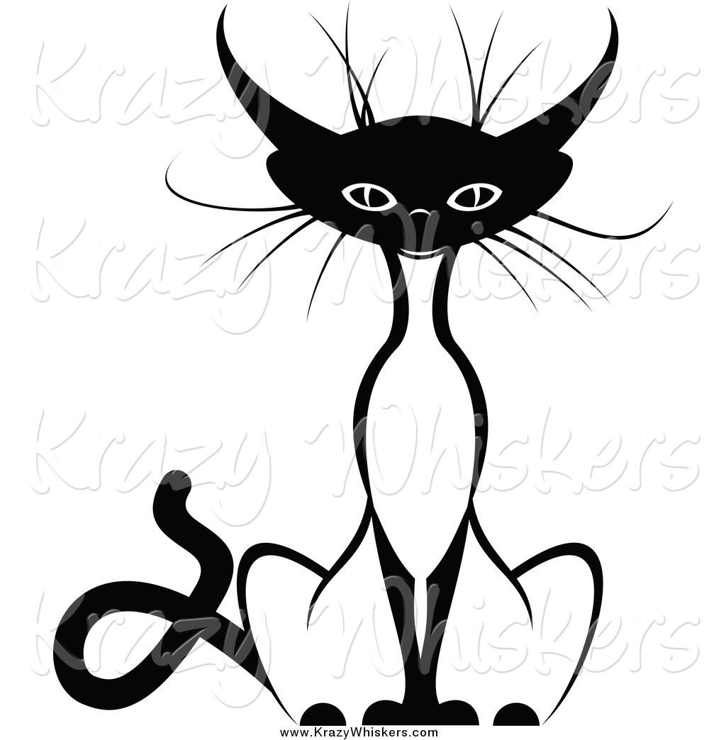 Cat clip pussy video