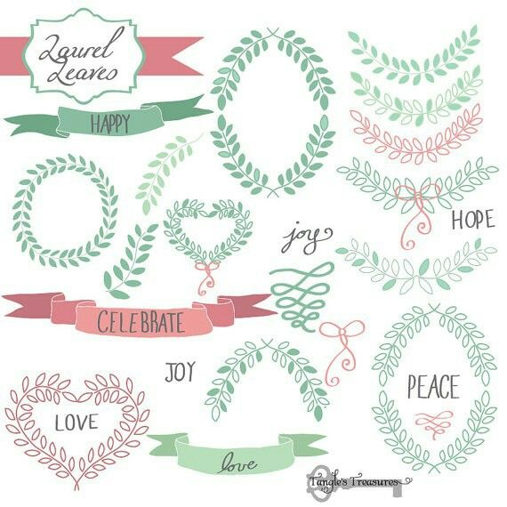 1000+ images about wreaths on Pinterest.