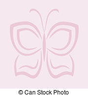 Pusteblume Clipart and Stock Illustrations. 1 Pusteblume vector.