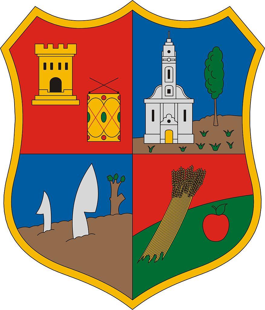 File:Pusztadobos címere.jpg.