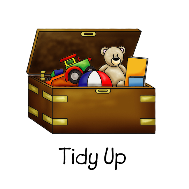 Free Clean Toys Cliparts, Download Free Clip Art, Free Clip.