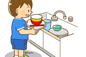 Put Dishes In Sink Clipart (91+ images in Collection) Page 2.