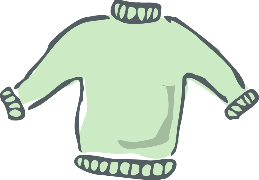 Put on clothes clipart clipart images gallery for free.