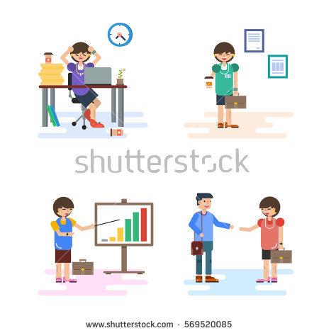 Stress Stock fotos, billeder til fri afbenyttelse og vektorer.