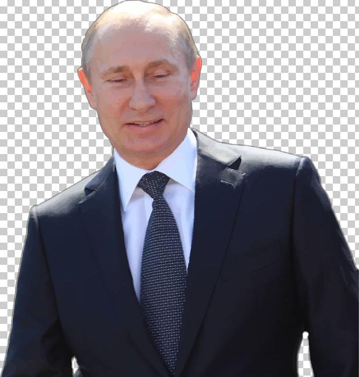 Vladimir Putin PNG, Clipart, Vladimir Putin Free PNG Download.