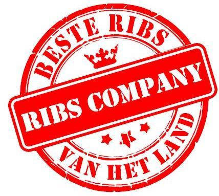 Bestel eten bij Ribs Company Putten.