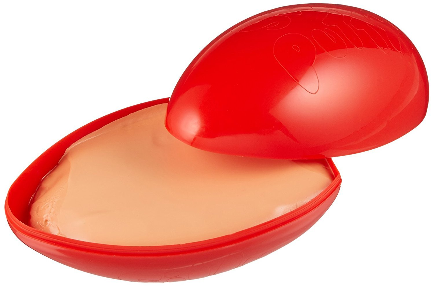 Silly putty clipart 4 » Clipart Portal.