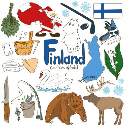 1000+ images about Itsenäisyyspäivä on Pinterest.