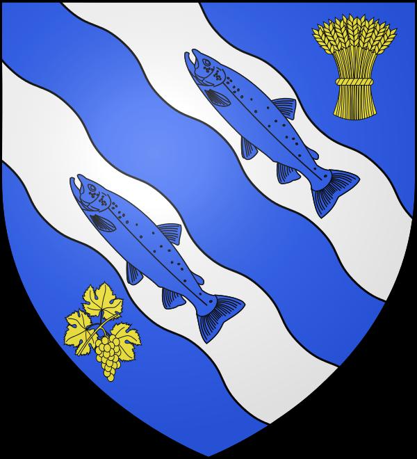 File:Blason ville fr Vinzelles (Puy.