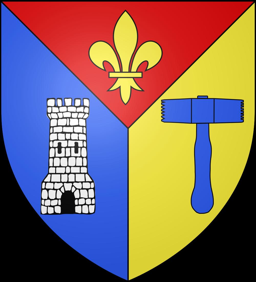 File:Blason ville fr Montpeyroux (Puy.