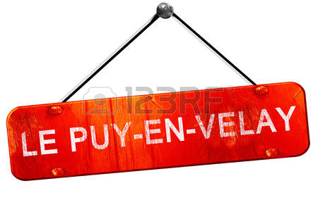 Puy Velay Stock Photos Images. Royalty Free Puy Velay Images And.