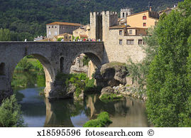 Medieval town Stock Photos and Images. 113,138 medieval town.