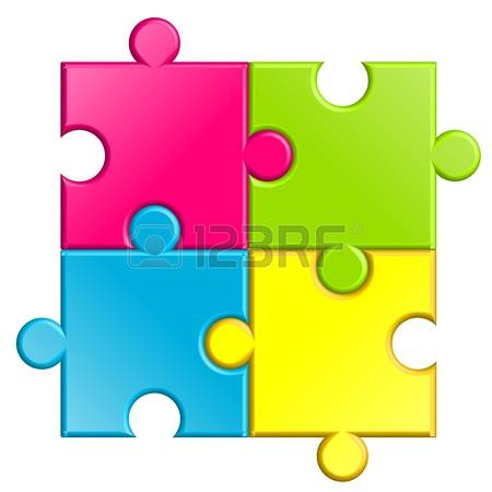 Puzzle Game Stock Photos Images. Royalty Free Puzzle Game Images.