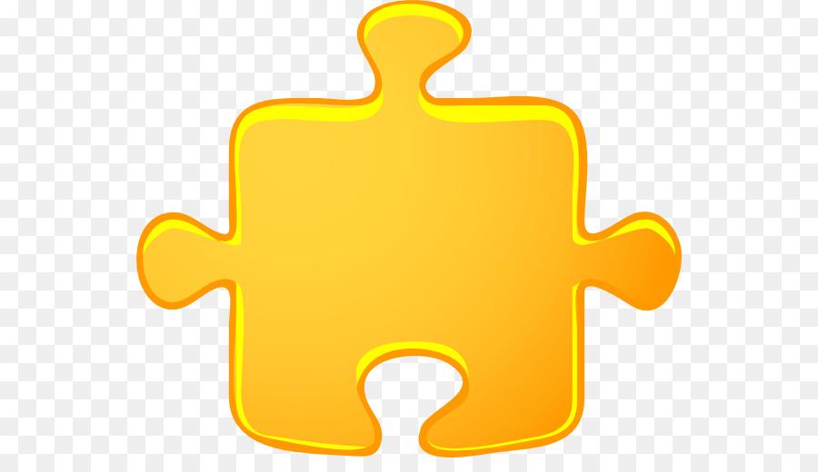 Puzzle, Rectangle, transparent png image & clipart free download.
