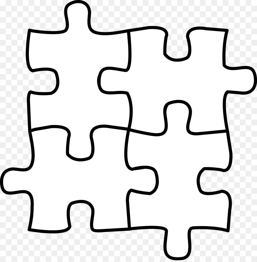 Jigsaw puzzle.