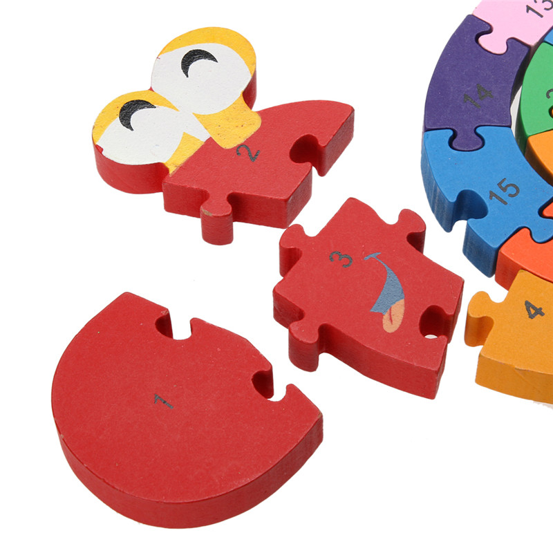 Online Shop New Educational Toys Brain Game Kids Winding Snail.