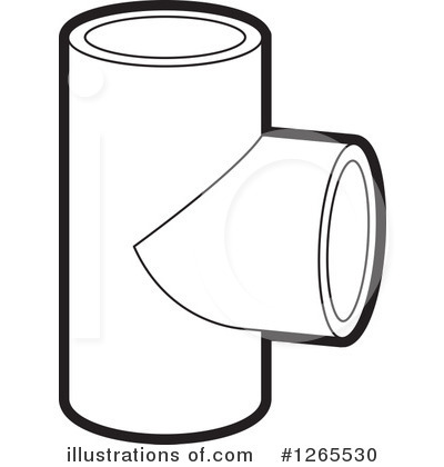 Pvc pipe clipart.