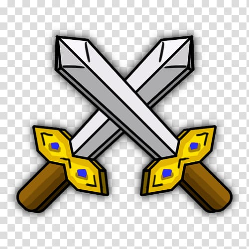 Minecraft: Pocket Edition RuneScape Video game League of.