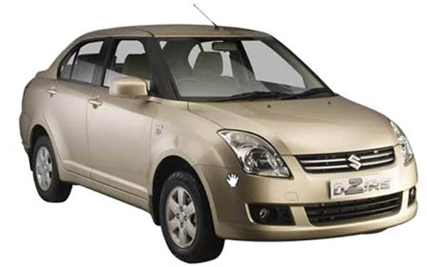 Maruti Suzuki Swift Hd Clipart.