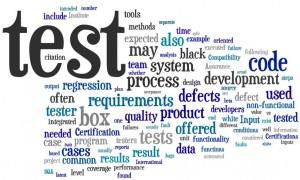 Software testing synchronous it labs pvt ltd clip art.