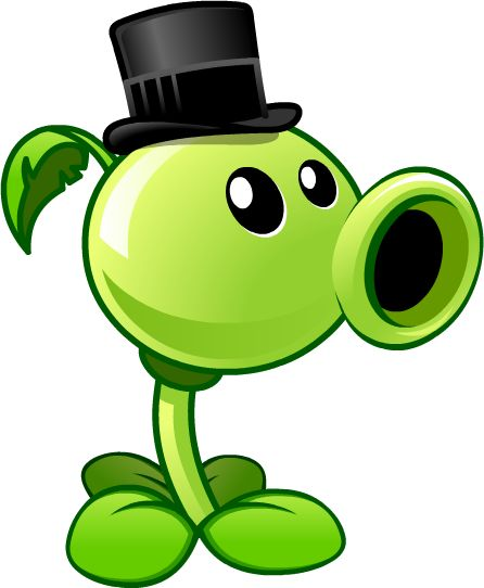 17 Best images about Plant vs zombies on Pinterest.