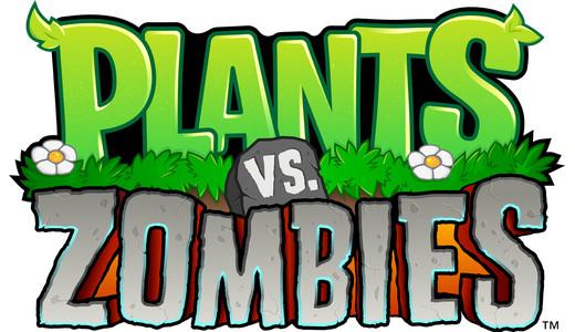 Clipart Plants Vs Zombies.