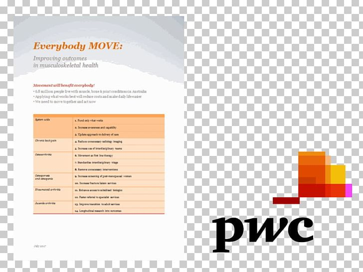 New York City PricewaterhouseCoopers PwC Romania.