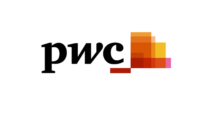 PWC Uganda Graduate Recruitment 2019.