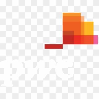 Free Pwc Logo Png Transparent Images.