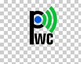 Pwc Logo PNG Images, Pwc Logo Clipart Free Download.