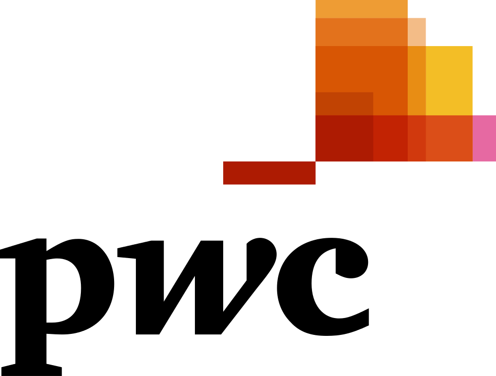 File:PricewaterhouseCoopers Logo.png.