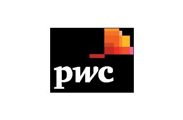 Pwc png 1 » PNG Image.
