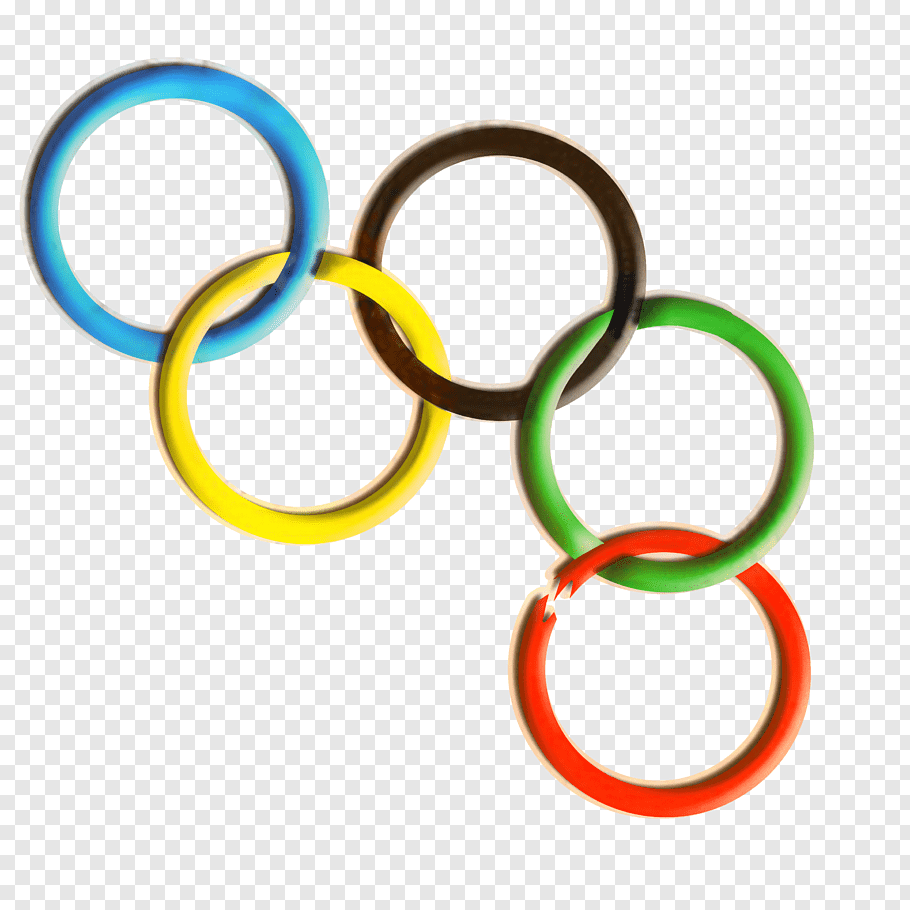 Summer Fashion, 2014 Winter Olympics, Olympic Games.