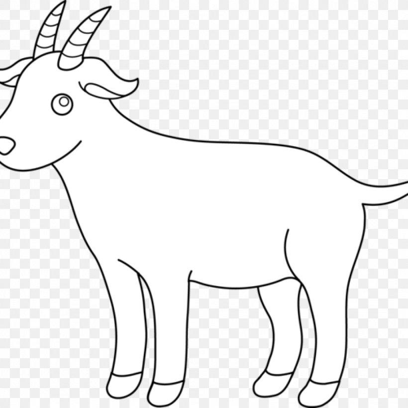 Clip Art Paper Black Bengal Goat Sheep Pygmy Goat, PNG.
