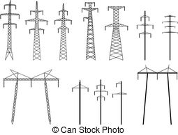 Pylon Stock Illustrations. 1,778 Pylon clip art images and royalty.