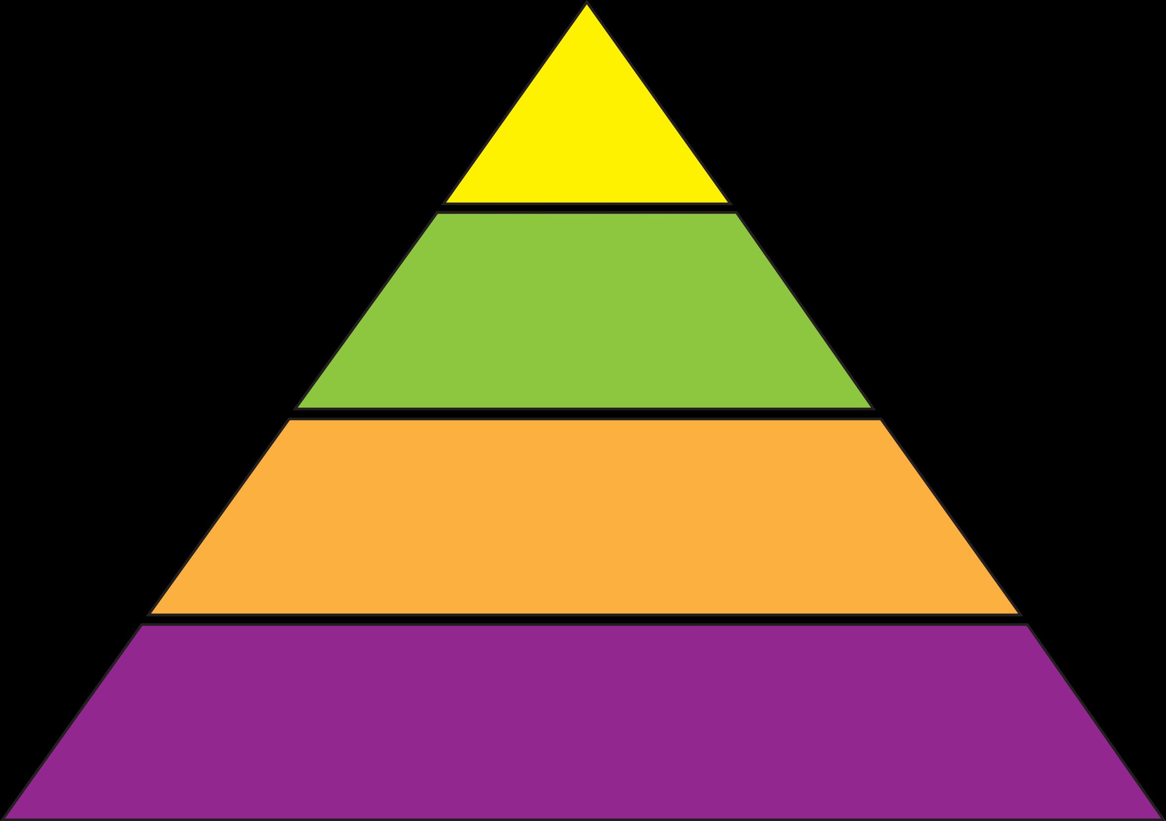 Free Transparent Pyramid, Download Free Clip Art, Free Clip.