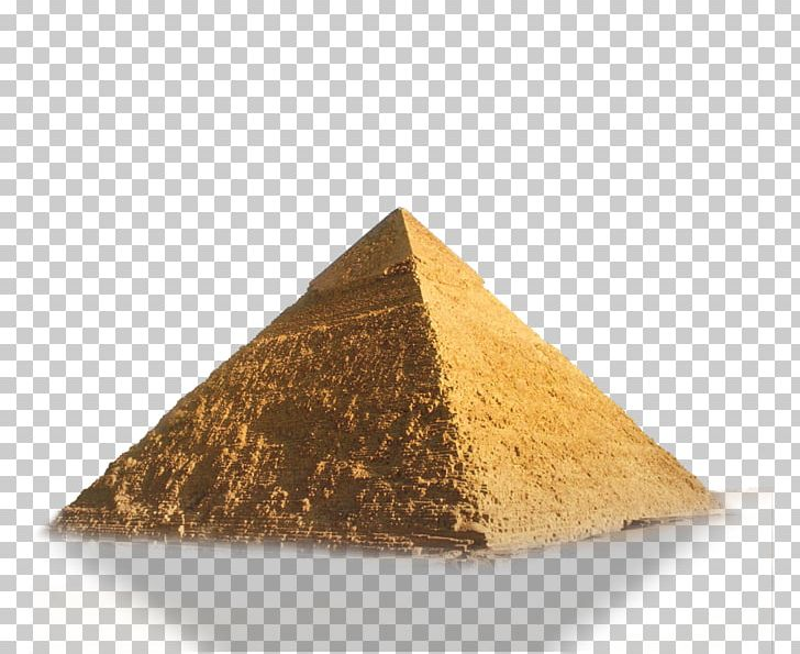 Egyptian Pyramids Great Pyramid Of Giza Cairo PNG, Clipart.