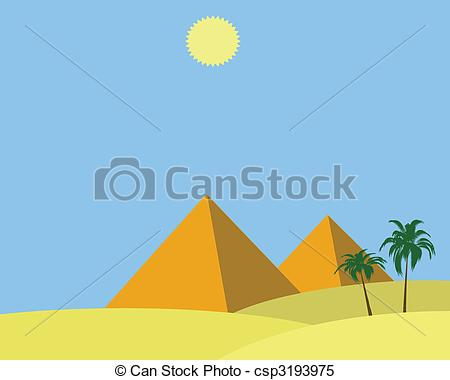 Pyramids Clipart Vector and Illustration. 15,247 Pyramids clip art.