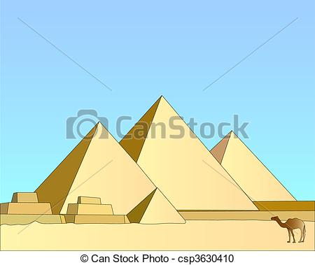 Pyramids Illustrations and Clip Art. 21,829 Pyramids royalty free.